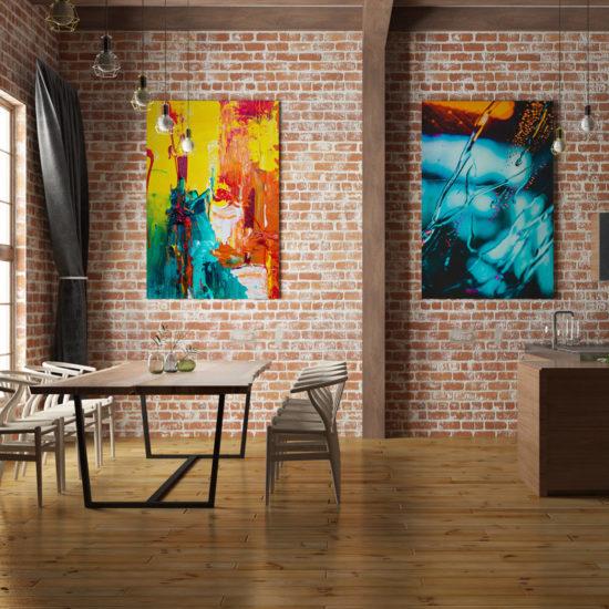 Akustik+Art_Bilder_Druck-auf-Akustikpanels